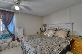 Photo 13: 32 630 Sabrina Road SW in Calgary: Southwood Row/Townhouse for sale : MLS®# A1142865