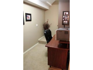 Photo 19: 242 CRYSTAL GREEN Point(e): Okotoks House for sale : MLS®# C4084538