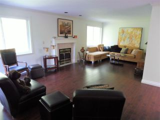 Photo 9: 94 SHORELINE CIRCLE in Port Moody: College Park PM Townhouse for sale : MLS®# R2199076