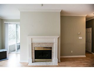 """Photo 10: 233 3098 GUILDFORD Way in Coquitlam: North Coquitlam Condo for sale in """"MARLBOROUGH HOUSE"""" : MLS®# V1128757"""