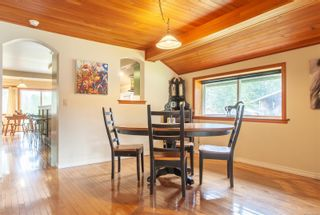 Photo 27: 1845 Swayne Rd in : PQ Errington/Coombs/Hilliers House for sale (Parksville/Qualicum)  : MLS®# 868890