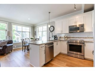 """Photo 7: 71 19525 73 Avenue in Surrey: Clayton Townhouse for sale in """"UPTOWN CLAYTON II"""" (Cloverdale)  : MLS®# R2584120"""