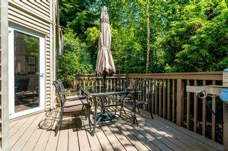 "Photo 26: 401 1215 LANSDOWNE Drive in Coquitlam: Upper Eagle Ridge Townhouse for sale in ""SUNRIDGE ESTATES"" : MLS®# R2603990"