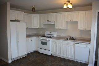 Photo 9: 423 Division in Cobourg: Multifamily for sale : MLS®# 510950305A