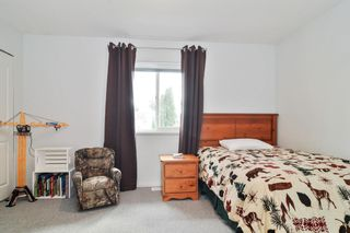 Photo 21: 26984 27B Avenue in Langley: Aldergrove Langley House for sale : MLS®# R2624154