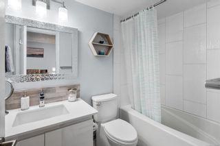 Photo 15: 305 935 Johnson St in : Vi Downtown Condo for sale (Victoria)  : MLS®# 874882