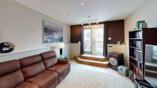 Photo 15: 2002 TANNER Wynd in Edmonton: Zone 14 House for sale : MLS®# E4255376