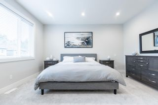 """Photo 22: 23075 134 Loop in Maple Ridge: Silver Valley House for sale in """"Silver Valley & Fern Crescent"""" : MLS®# R2617580"""