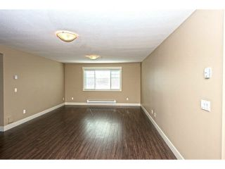 Photo 18: 47 30748 CARDINAL AVENUE in Abbotsford: Abbotsford West Townhouse for sale : MLS®# F1444316