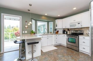 Photo 6: 1062 Summer Breeze Lane in Langford: La Happy Valley House for sale : MLS®# 844457