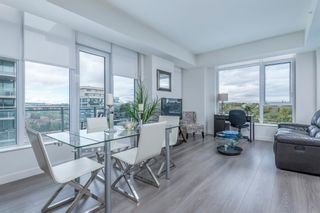 Photo 11: 1503 108 Waterfront Court SW in Calgary: Chinatown Apartment for sale : MLS®# A1147614