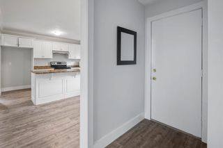 Photo 14: 177 Nordic Crescent in Lower Sackville: 25-Sackville Residential for sale (Halifax-Dartmouth)  : MLS®# 202118273
