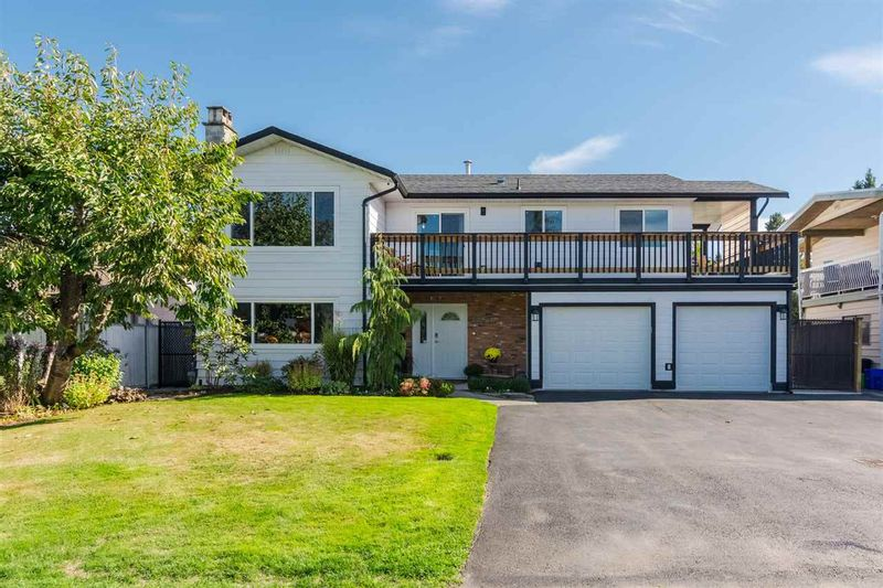 FEATURED LISTING: 5022 208A Street Langley