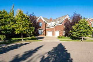 Photo 3: 11 Kandlewick Close: St. Albert House for sale : MLS®# E4250778