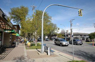Photo 28: 103 1011 Burdett Ave in : Vi Downtown Condo for sale (Victoria)  : MLS®# 872360