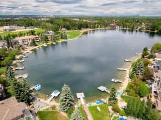 Photo 28: 12 Sunvale Mews SE in Calgary: Sundance Detached for sale : MLS®# A1119027
