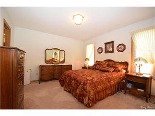 Photo 10: 2991 McPhillips Street in Winnipeg: Old Kildonan Residential for sale (4F)  : MLS®# 1711994