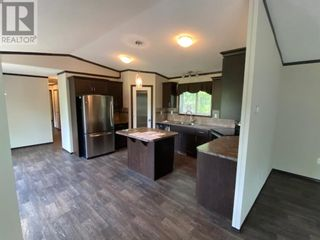 Photo 9: lot 7 GRIZZLY RIDGE ESTATES in Rural Woodlands County: House for sale : MLS®# A1023173