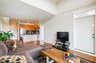 """Photo 19: 414 6888 ROYAL OAK Avenue in Burnaby: Metrotown Condo for sale in """"Kabana"""" (Burnaby South)  : MLS®# R2524575"""