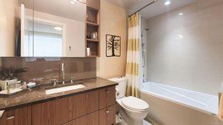 Photo 15: 401 608 Broughton St in : Vi Downtown Condo for sale (Victoria)  : MLS®# 882328