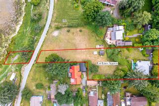 Photo 32: 3508 S Island Hwy in Courtenay: CV Courtenay South House for sale (Comox Valley)  : MLS®# 888292