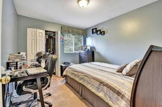 Photo 15: 7088 126B Street in Surrey: West Newton House for sale : MLS®# R2621125