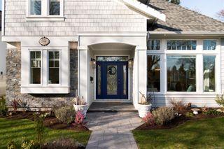 Photo 6: 2396 Windsor Rd in : OB South Oak Bay House for sale (Oak Bay)  : MLS®# 869477