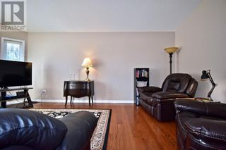 Photo 5: 4036 Bradwell Street in Hinton: House for sale : MLS®# A1124548