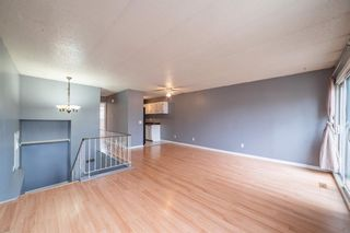 Photo 4: 217 Aboyne Place NE in Calgary: Abbeydale Semi Detached for sale : MLS®# A1104052