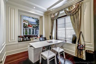Photo 11: 4063 W 39TH Avenue in Vancouver: Dunbar House for sale (Vancouver West)  : MLS®# R2617730