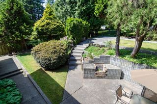 Photo 26: 11329 64TH AVENUE in North Delta: Sunshine Hills Woods House for sale ()  : MLS®# F1441149