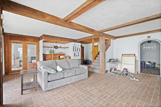 Photo 19: 7130 Mark Lane in Central Saanich: CS Willis Point House for sale : MLS®# 838265