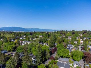 Photo 40: 1818 W 34TH Avenue in Vancouver: Quilchena House for sale (Vancouver West)  : MLS®# R2615405