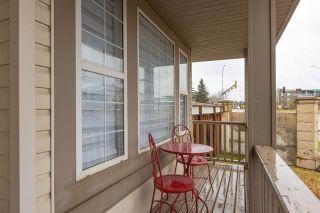 Photo 3: 4 BETHEL Drive: Sherwood Park House for sale : MLS®# E4243058