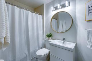 Photo 20: 81 Coachway Gardens SW in Calgary: Coach Hill Row/Townhouse for sale : MLS®# A1147900
