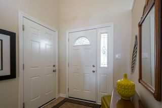 Photo 5: 21 Beacon Drive: Brighton House for sale (Northumberland)  : MLS®# 40008459