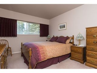 """Photo 10: 17725 20 Avenue in Surrey: Hazelmere House for sale in """"NCP 4"""" (South Surrey White Rock)  : MLS®# R2184388"""