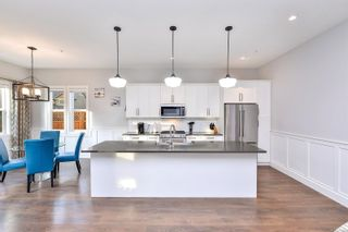 Photo 11: 1022 Torrance Ave in : La Happy Valley House for sale (Langford)  : MLS®# 869603