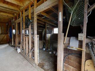 Photo 24: 7540 Beaver Creek Rd in PORT ALBERNI: PA Alberni Valley House for sale (Port Alberni)  : MLS®# 843644