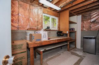 Photo 36: 1660 Bob-o-Link Way in Nanaimo: Na Central Nanaimo House for sale : MLS®# 883884