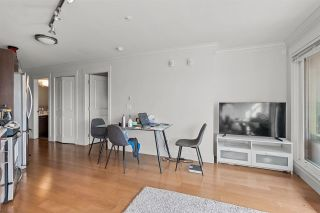 """Photo 9: 304 857 W 15TH Street in North Vancouver: Mosquito Creek Condo for sale in """"The Vue"""" : MLS®# R2562611"""