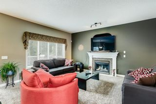 Photo 5: 186 Thornleigh Close SE: Airdrie Detached for sale : MLS®# A1117780