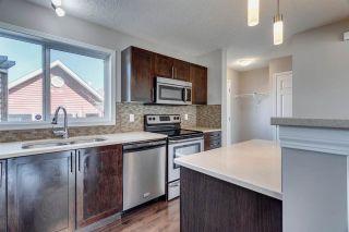 Photo 10: 7318 22 Avenue in Edmonton: Zone 53 House Half Duplex for sale : MLS®# E4240808