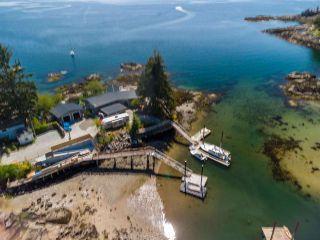 Photo 3:  in Halfmoon Bay: Halfmn Bay Secret Cv Redroofs House for sale (Sunshine Coast)  : MLS®# R2582516