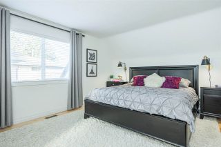 """Photo 16: 34942 EVERETT Drive in Abbotsford: Abbotsford East House for sale in """"Everett Estates"""" : MLS®# R2531640"""