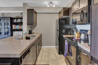 Photo 5: 1316 5500 Mitchinson Way in Regina: Harbour Landing Residential for sale : MLS®# SK850306