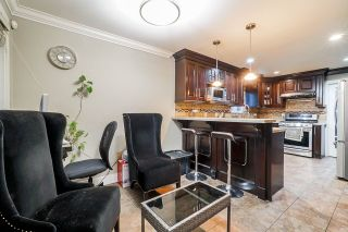 Photo 15: 730 E 55TH Avenue in Vancouver: South Vancouver House for sale (Vancouver East)  : MLS®# R2533083