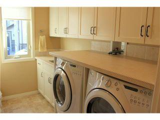 Photo 3: 3 CIMARRON ESTATES Way: Okotoks House for sale : MLS®# C3656474