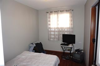 Photo 13: 2012 47 Street SE in Calgary: Forest Lawn Detached for sale : MLS®# C4229006