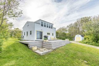 Photo 3: 1237 329 Highway in Mill Cove: 405-Lunenburg County Residential for sale (South Shore)  : MLS®# 202114942